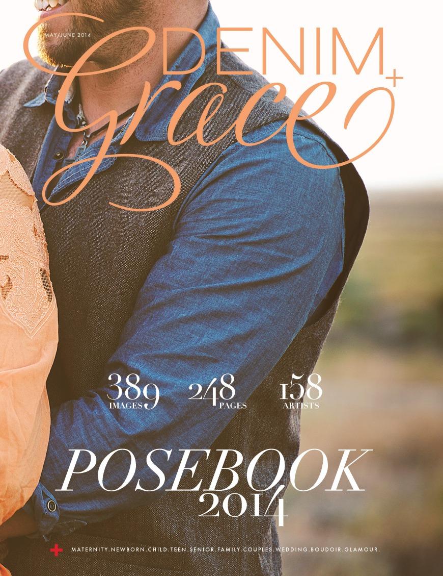 2014PosebookDGcover