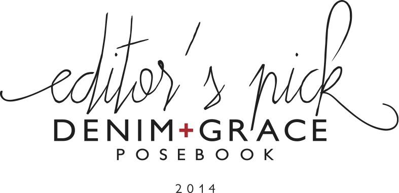 DGposebook1